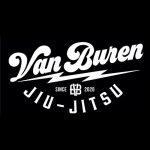 Van Buren classes for self defense